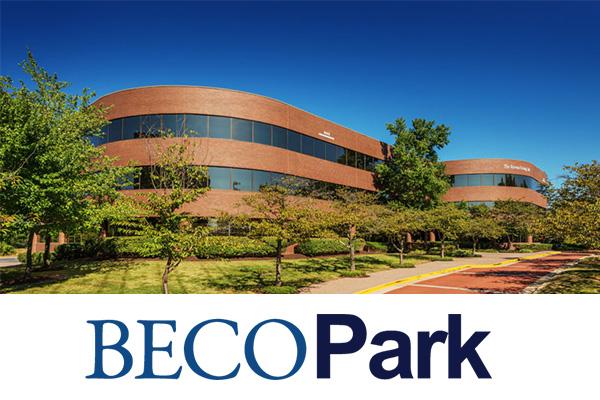 BECO Park