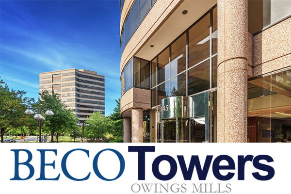 BECO Towers
