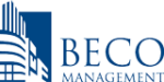 BECO Management