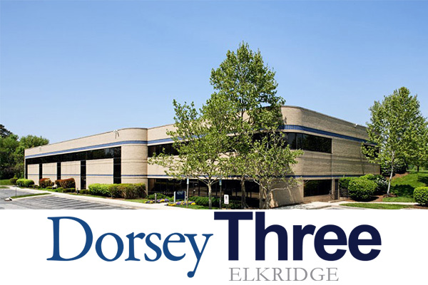 Dorsey Business Center III